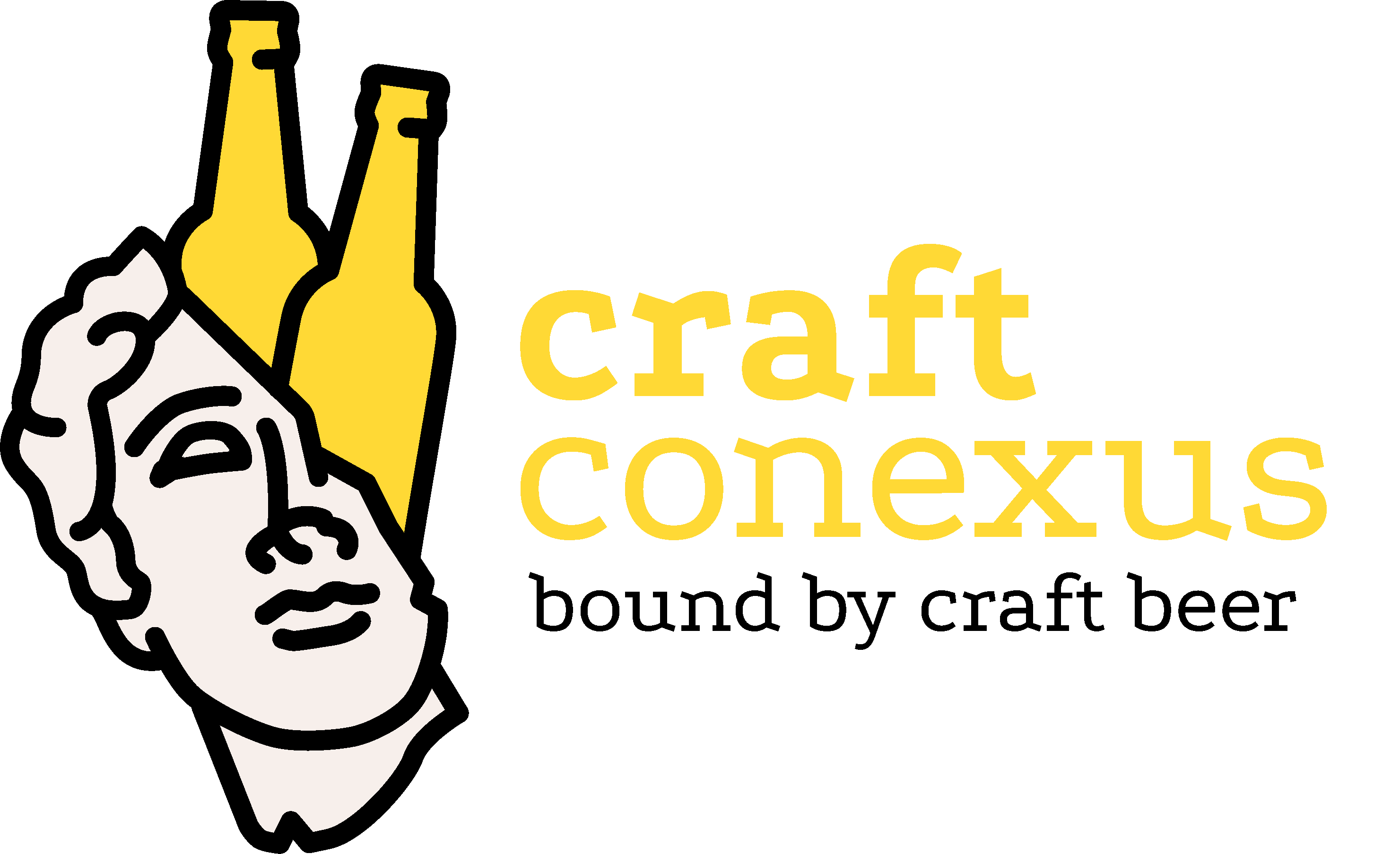 Craft Conexus